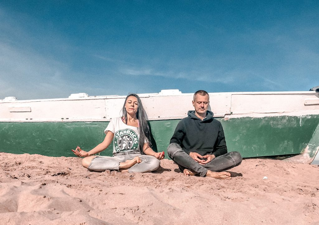 medytacja czym jest i po co mi ona